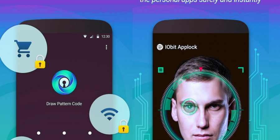 Use face Unlock Feature on Any Android Phone