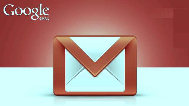 How to Use GMail Offline