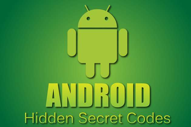 Take a look at about your android complete data whole data
