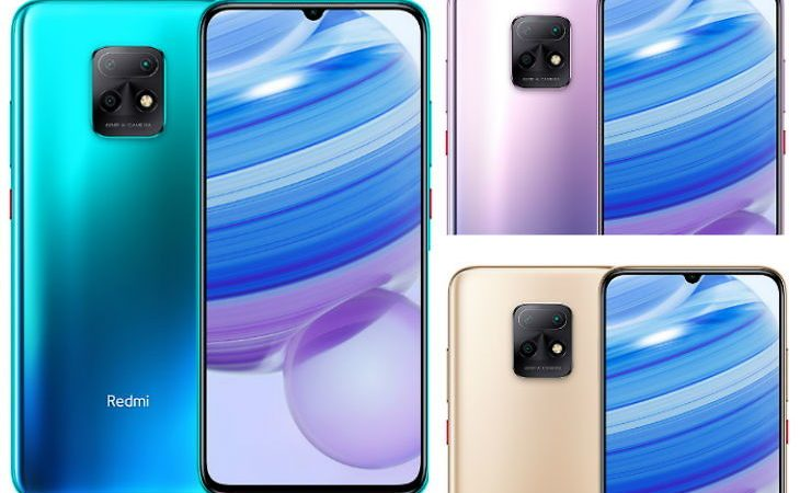 What's the absolute best Xiaomi-oppo phone on the earth?