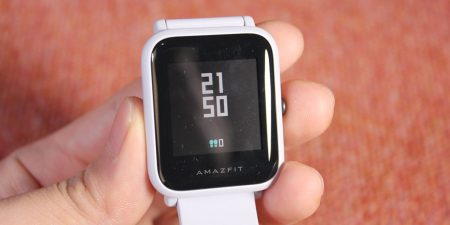 The Most Innovative Things Happening With Amazfit Bip S Release Date