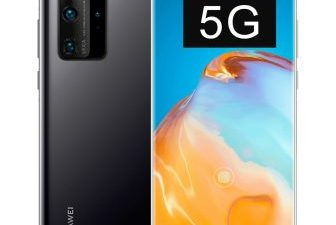 Why We Love Huawei P40 Pro Specs (And You Should, Too!)