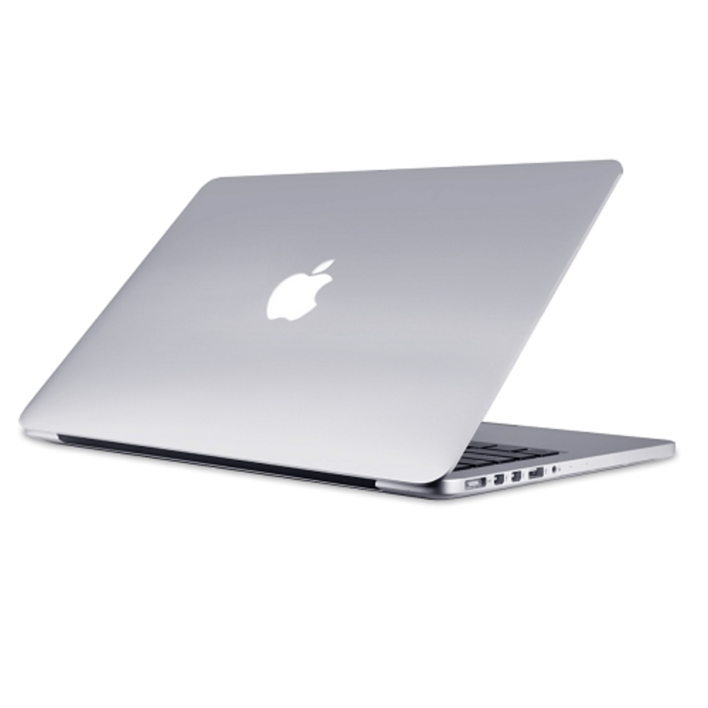 Very best iMac offers for June 2020