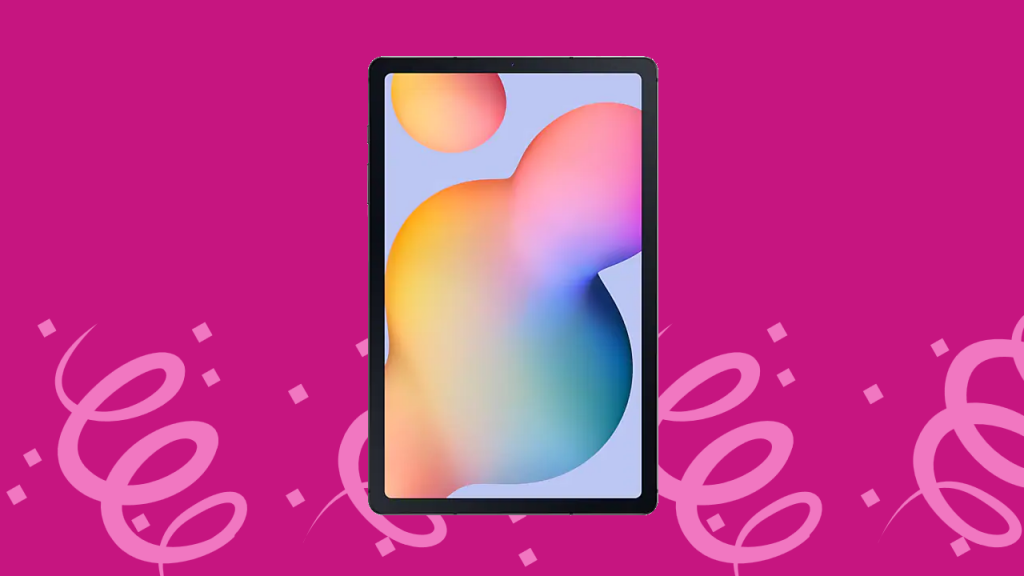 5 Killer Quora Answers on Help You With Samsung Galaxy Tab S6 Price And Review