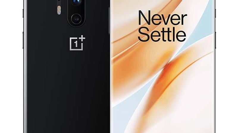 8 pro oneplus full specifications