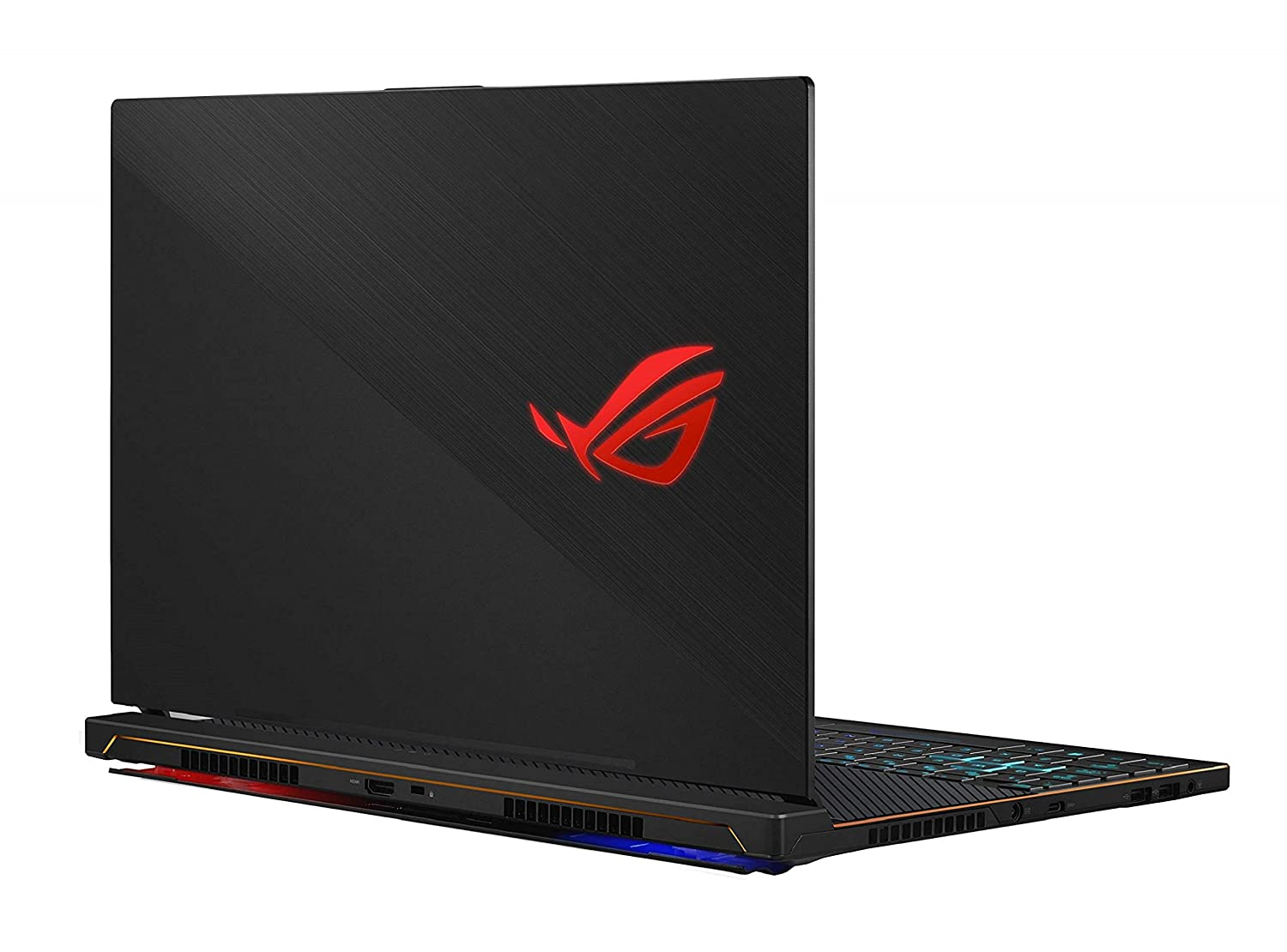 Best Gaming Laptop in India-7.jpg