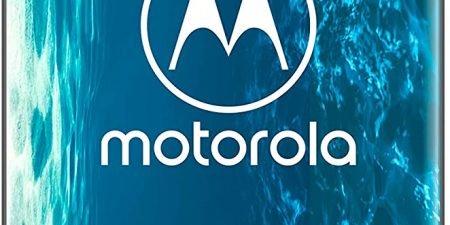 Motorola Edge 5G Specs– Full phone specifications