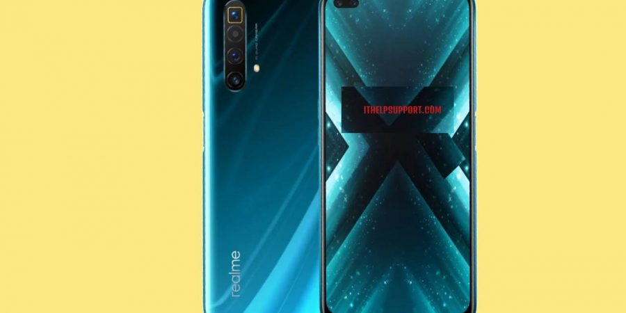 Realme X3 SuperZoom Specs and Full Review