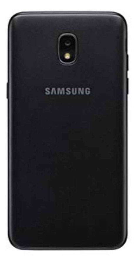 Samsung Galaxy J3 Orbit