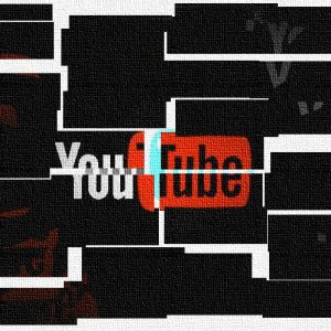 Youtube Account Getting Hacked By Hackers of Most sensible Hacker Groups