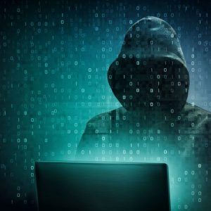 One lakh Indians Data Leak On the Internet.