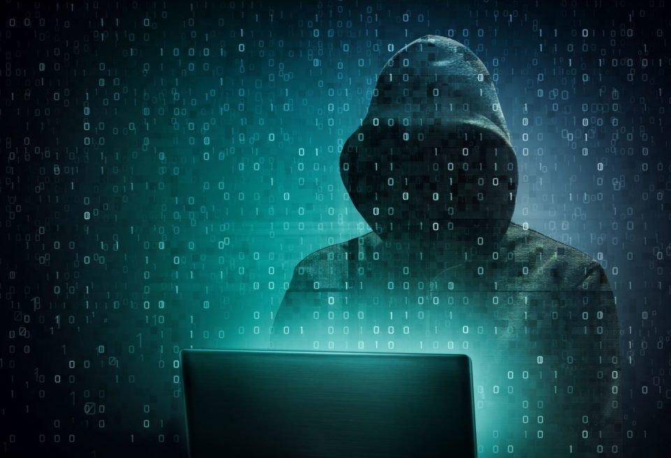 One lakh Indians data leak