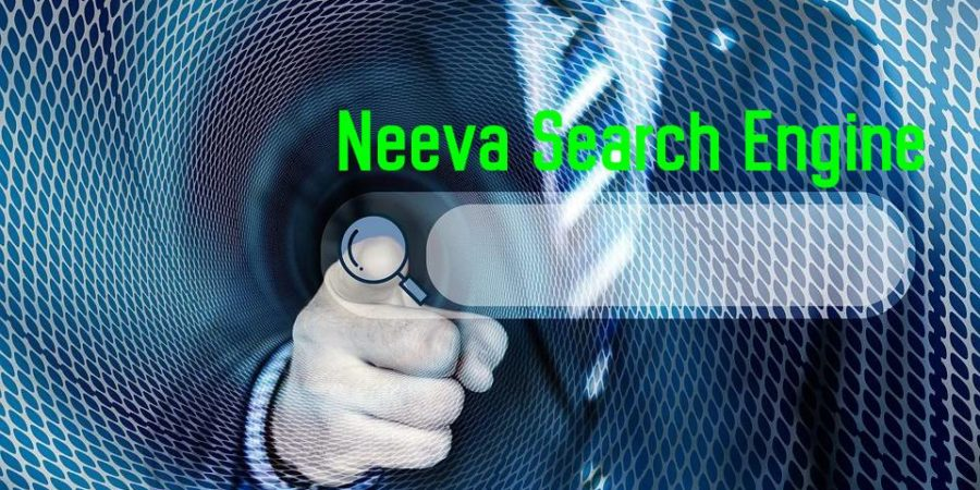 What is Neeva Search Engine and how will Work