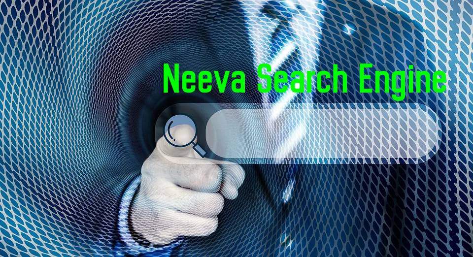 Neeva Search Engine