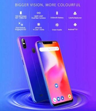 x one phone