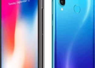 X One Phone Full Specification (Latest Review)