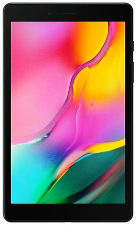 Samsung Galaxy Tab a Review