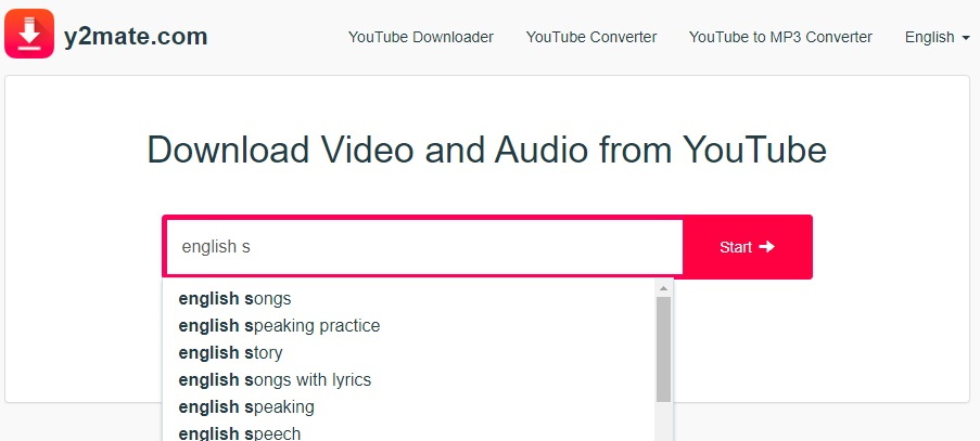 youtube downloader for free