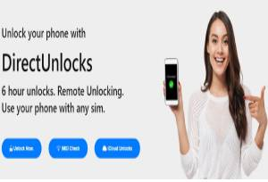 How to unlock a Boost mobile phone