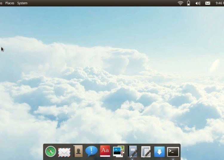 Which Linux OS is good