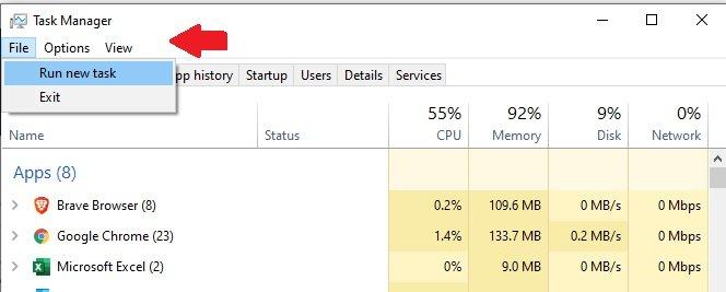 Fix Auto Restart Problems In Windows 11