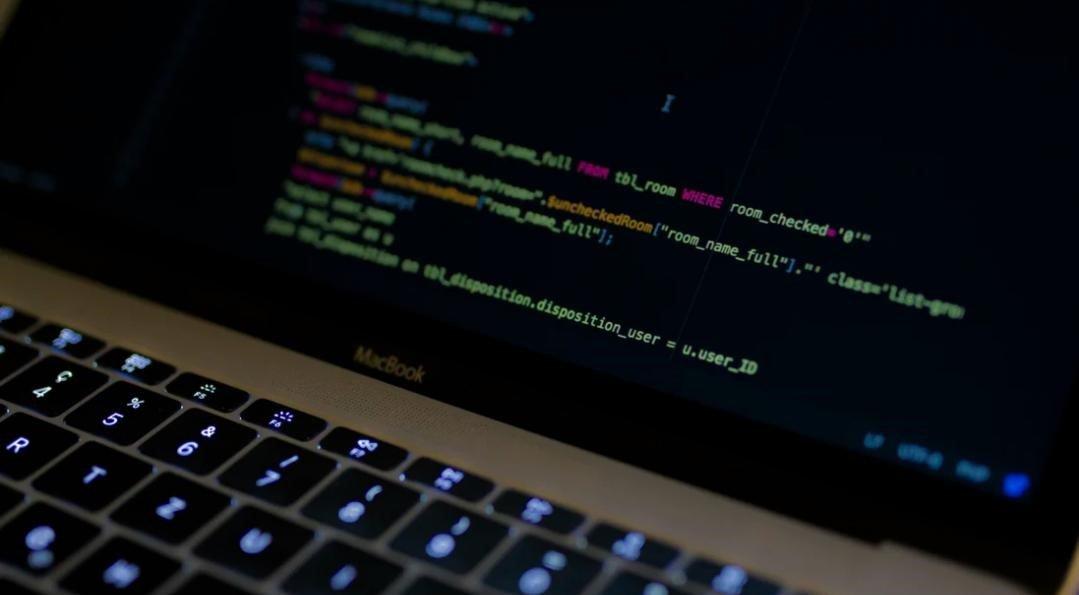 windows server in mac